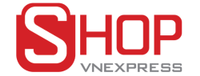 shop.vnexpress.net
