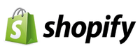 shopify.in